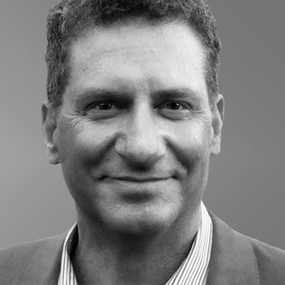 David Bailin  Chief Investment Officer, Citi Private Bank
