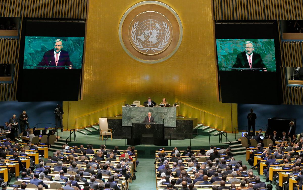 Un-Sung Heroes, Unfilled Coffers