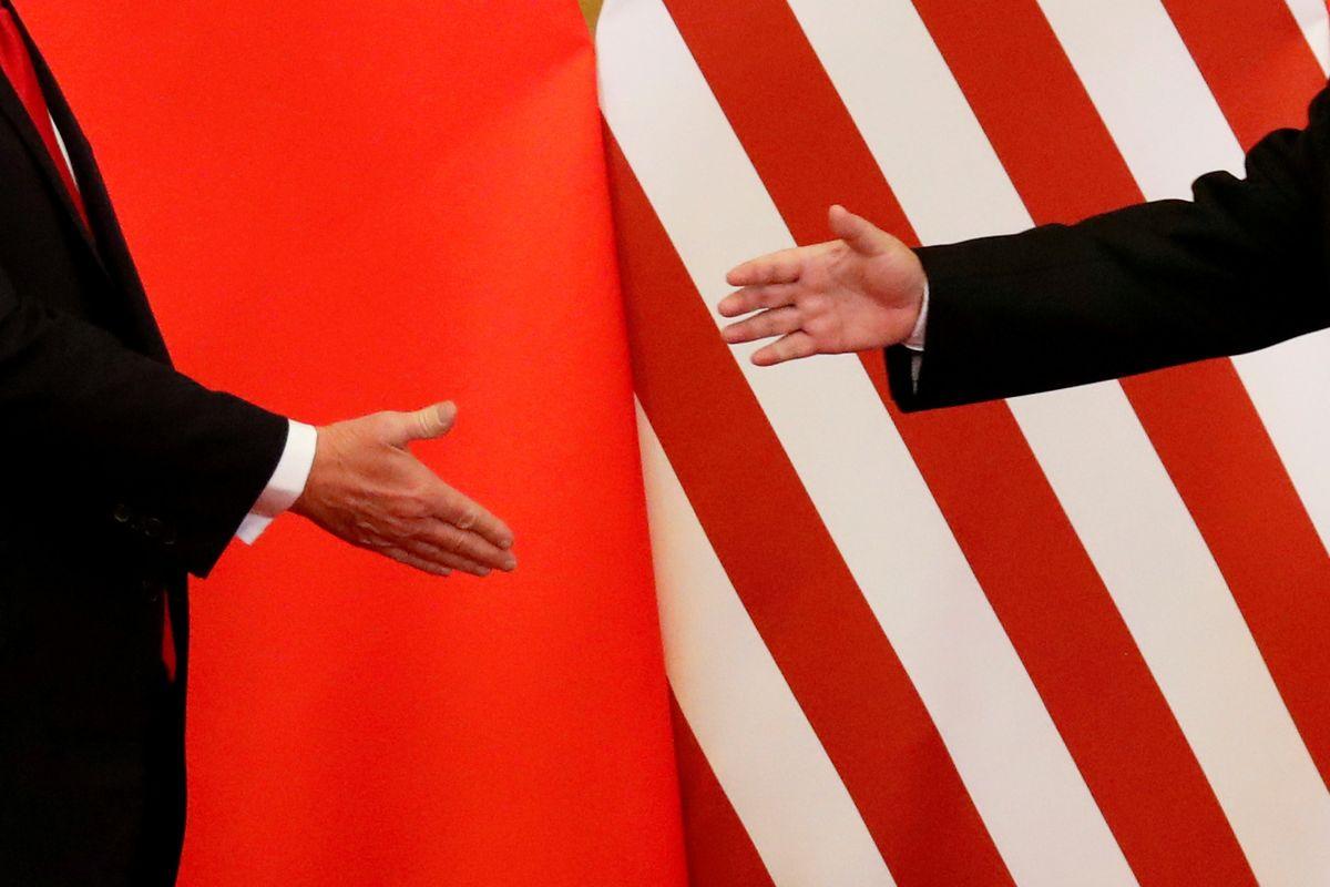 China Tariffs: A New Price For Patriotism