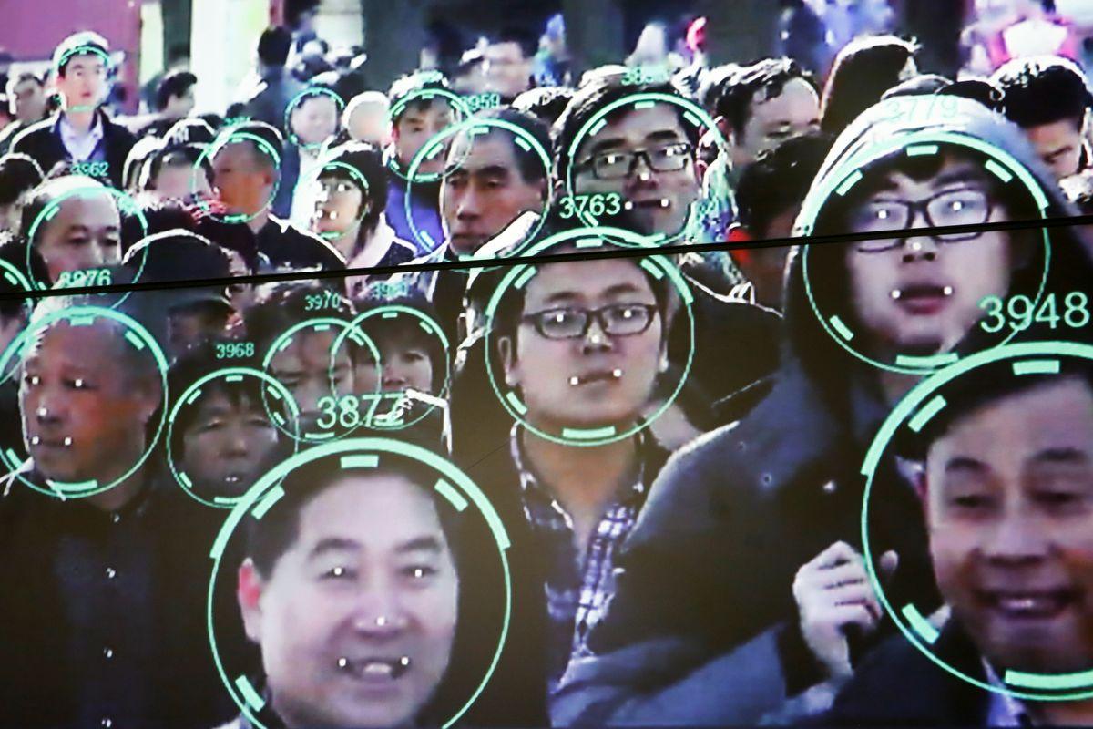 DEMOCRACY'S TECHNOLOGY DILEMMA