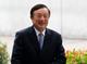 Person In The News: Ren Zhengfei