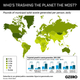 Graphic Truth: Trashing the Planet