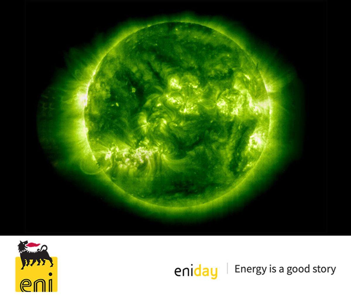 What Is Green Diesel?