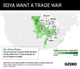 Graphic Truth: Soya Want a Trade War