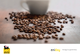 Making Coffee More Sustainable
