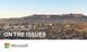 Igniting Digital Transformation Throughout the El Paso-Ciudad Juárez Borderplex