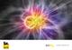 A scale for neutrinos