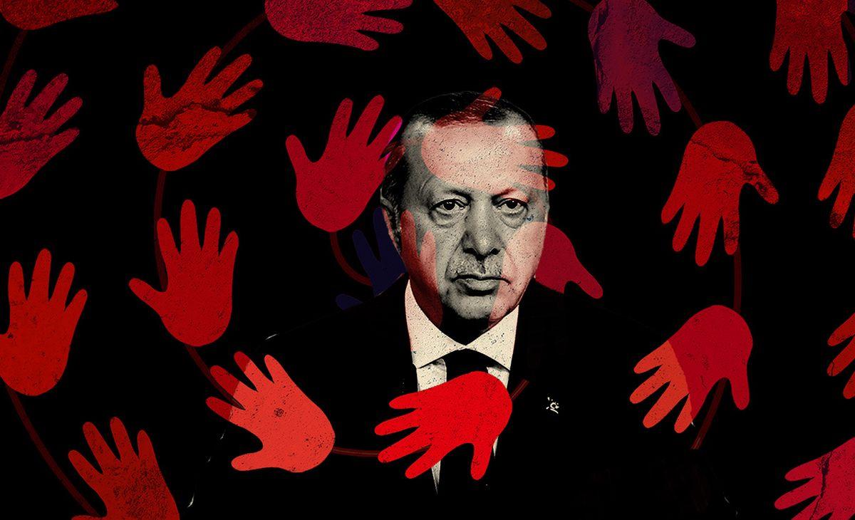 Hard Numbers: Wikipedia is back online in Turkey!