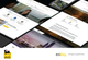 See Eni's innovative new website