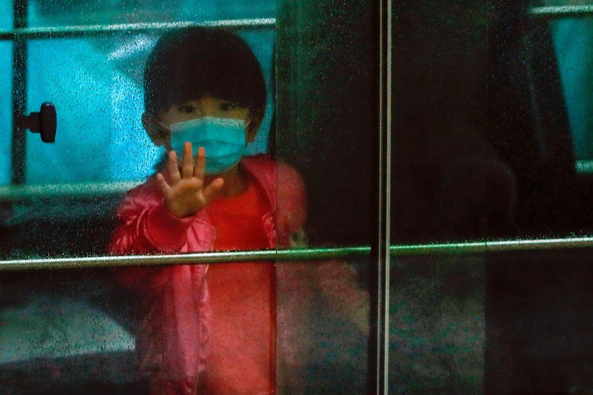 What We're Watching: Coronavirus cases soar, Ethiopia hits free speech