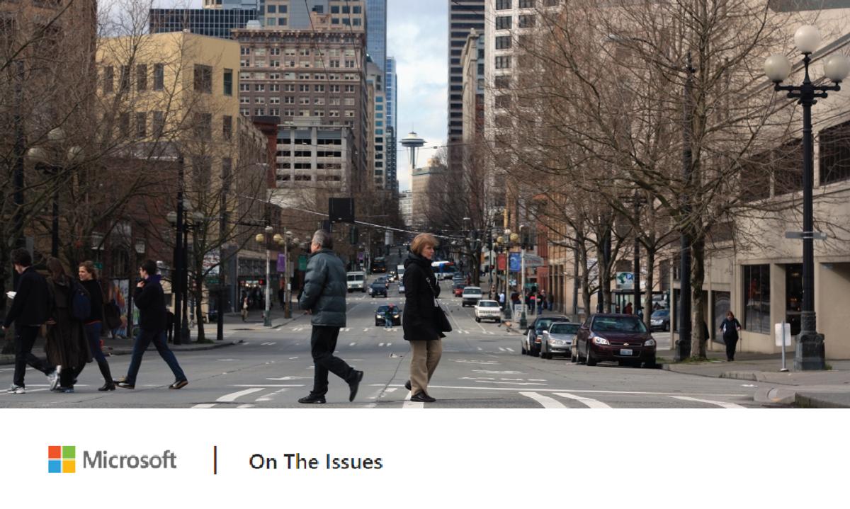 Prioritizing public health and addressing the economic impact of COVID-19