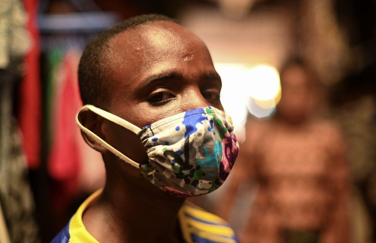 Hard Numbers: Rwanda locks down, Italians defy orders, Colombian prisoners riot
