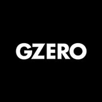 GZERO Media