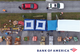 Bank of America provides funding to local food banks