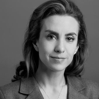 Meredith Sumpter, Head of Research Strategy, Eurasia Group