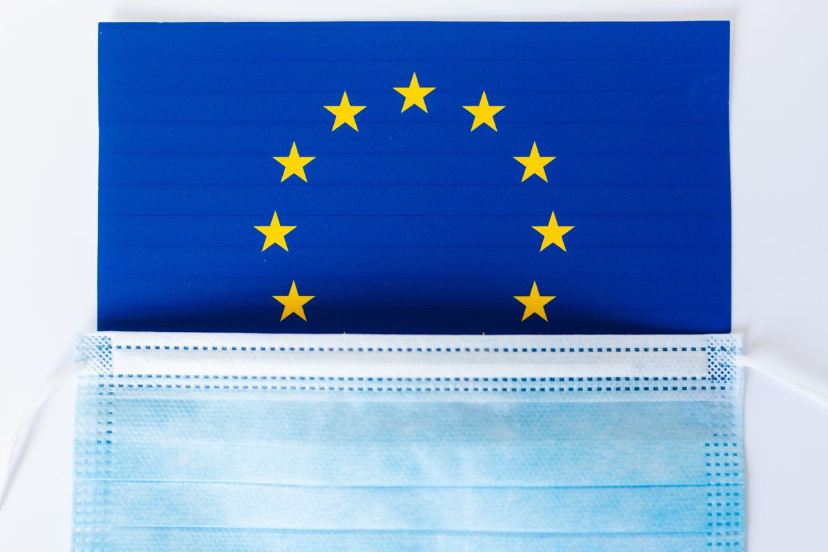 What We're Watching: How the pandemic affects Europe, emerging markets, and populist leaders