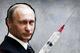 Putin's vaccine gamble
