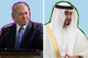 What We're Watching: UAE-Israel normalization, Lukashenko tightens grip, Philippines to test Putin's vaccine