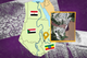 Dam it: Fighting over Nile water