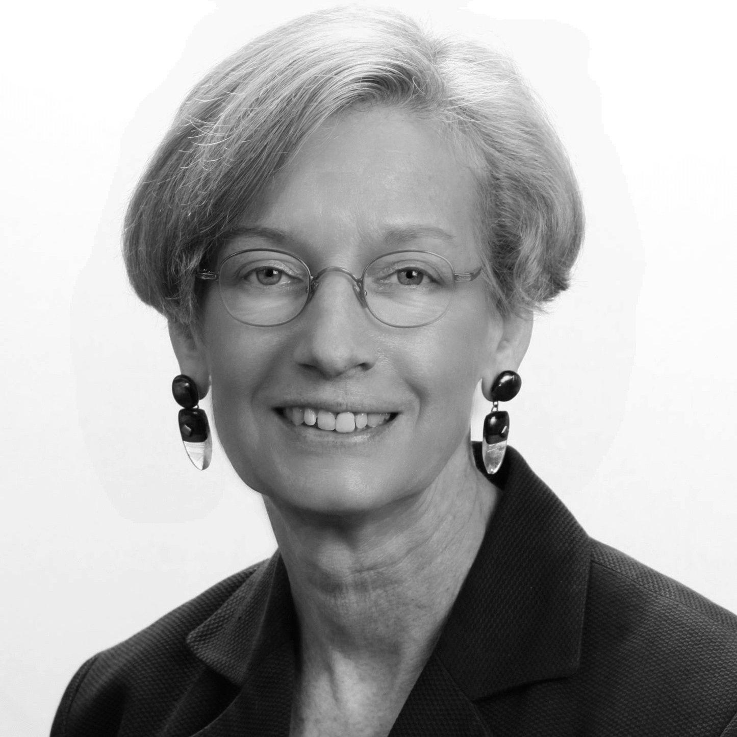 Catherine Mann, Chief Global Economist at Citi