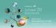 Autumn ;'20 Dialogues: Path to a Regenerative Future | September - October 2020