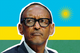 Rwanda: The good, the bad, and the ugly
