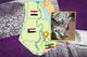Map of the Grand Ethiopian Renaissance Dam, which flows through Ethiopia, Egypt and Sudan
