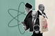 What We're Watching: Iranian cat cornered on nukes, Italy's political maneuvers, Asian Americans targeted