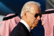 What We're Watching: Saudi olive branch for Biden, US-China call, Ecuador's runoff in limbo