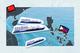 China makes a big move in the South China Sea