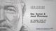 Ken Burns and Anne Finucane: An Inside Look at Ernest Hemingway