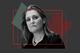 Canada's Deputy Prime Minister Chyrstia Freeland