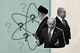 Israel tries to blow up US-Iran nuclear talks. What happens now?