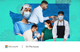 How Microsoft is supporting communities in Washington state through the pandemic