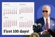 Biden's big bet on Big Government