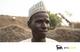 Yau Abdul Karim lives and works in Garin Mai Jalah, located in the Yobe State of northeastern Nigeria