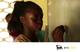 Energy transforms lives: the light of Congo