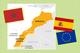Morocco makes a play for Western Sahara