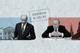 The small aims of the big Putin-Biden summit