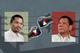 Thrilla in Manila: Duterte vs Pacquiao