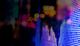 Image of a pixelated digital screen