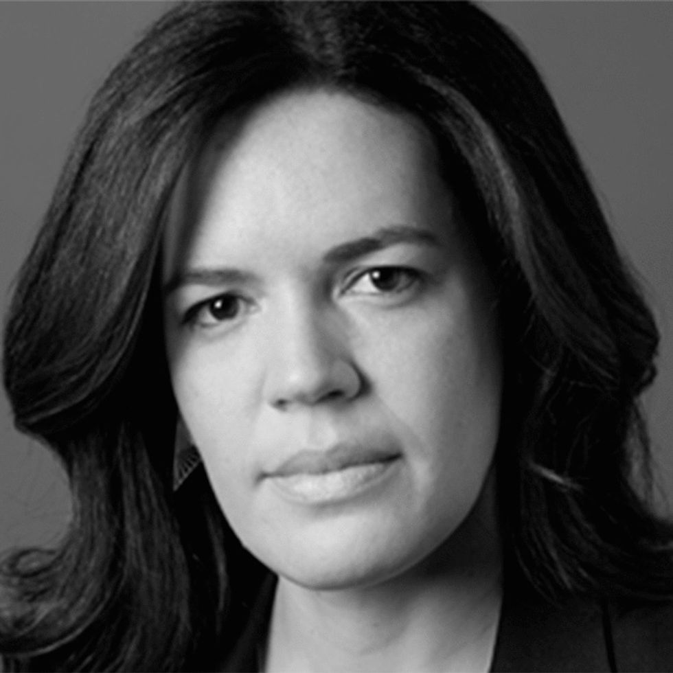 Fernanda Kroup