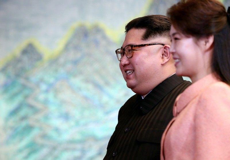 Could North Korea Be the Cuba of North Korea?
