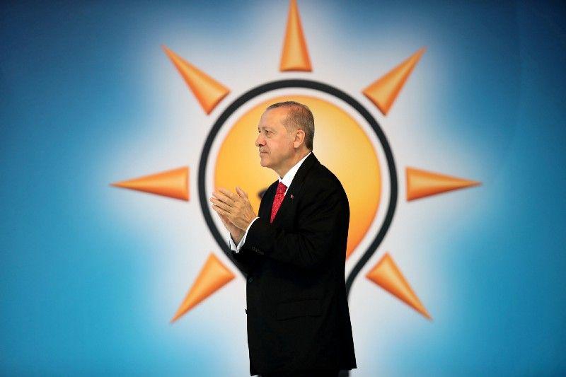 Timing in Turkey