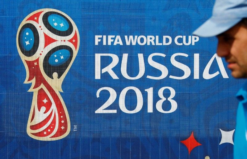 HOSTING THE WORLD CUP: GOALS AND OWN-GOALS