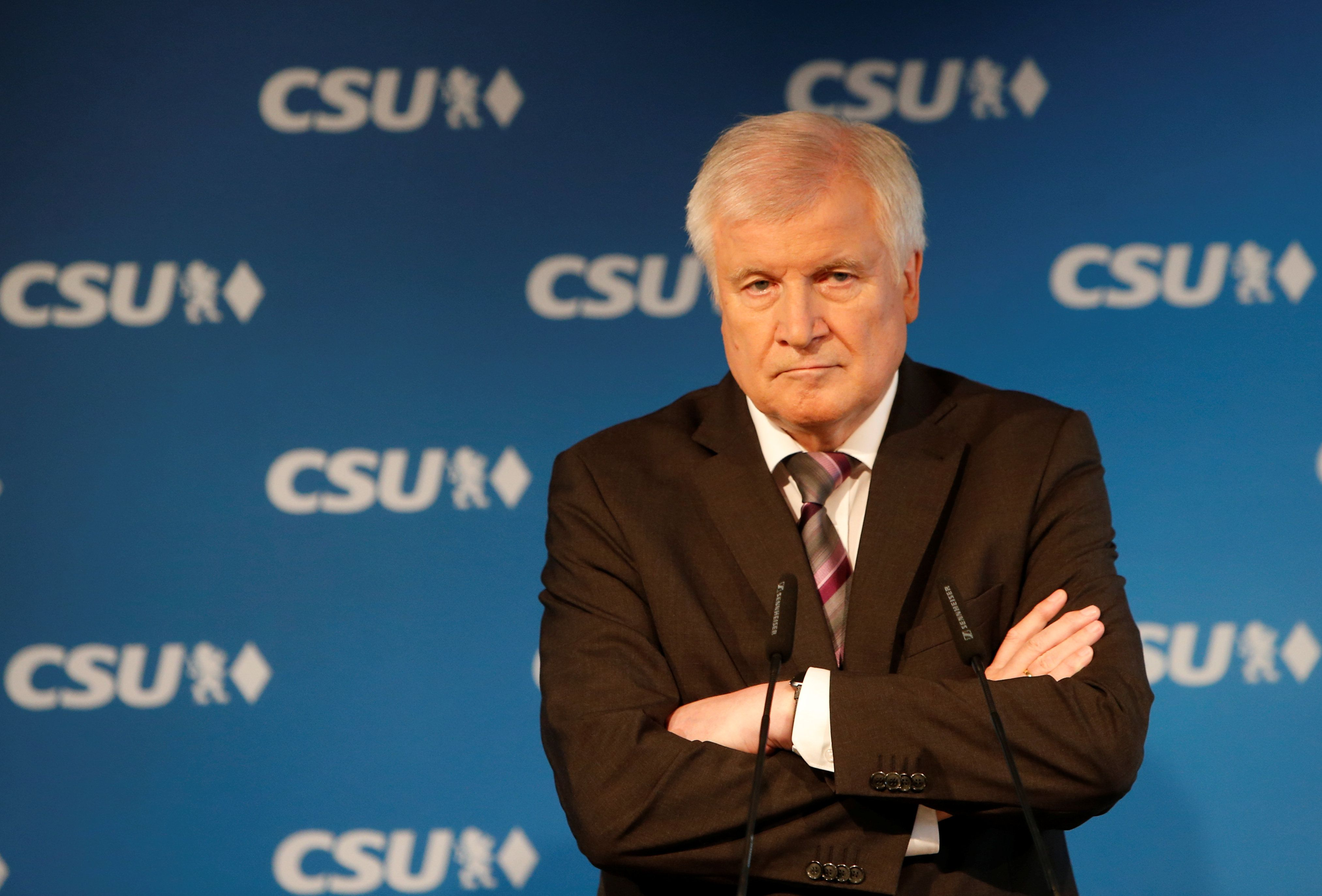 THE CENTER FADES FURTHER: BAVARIA'S ELECTIONS