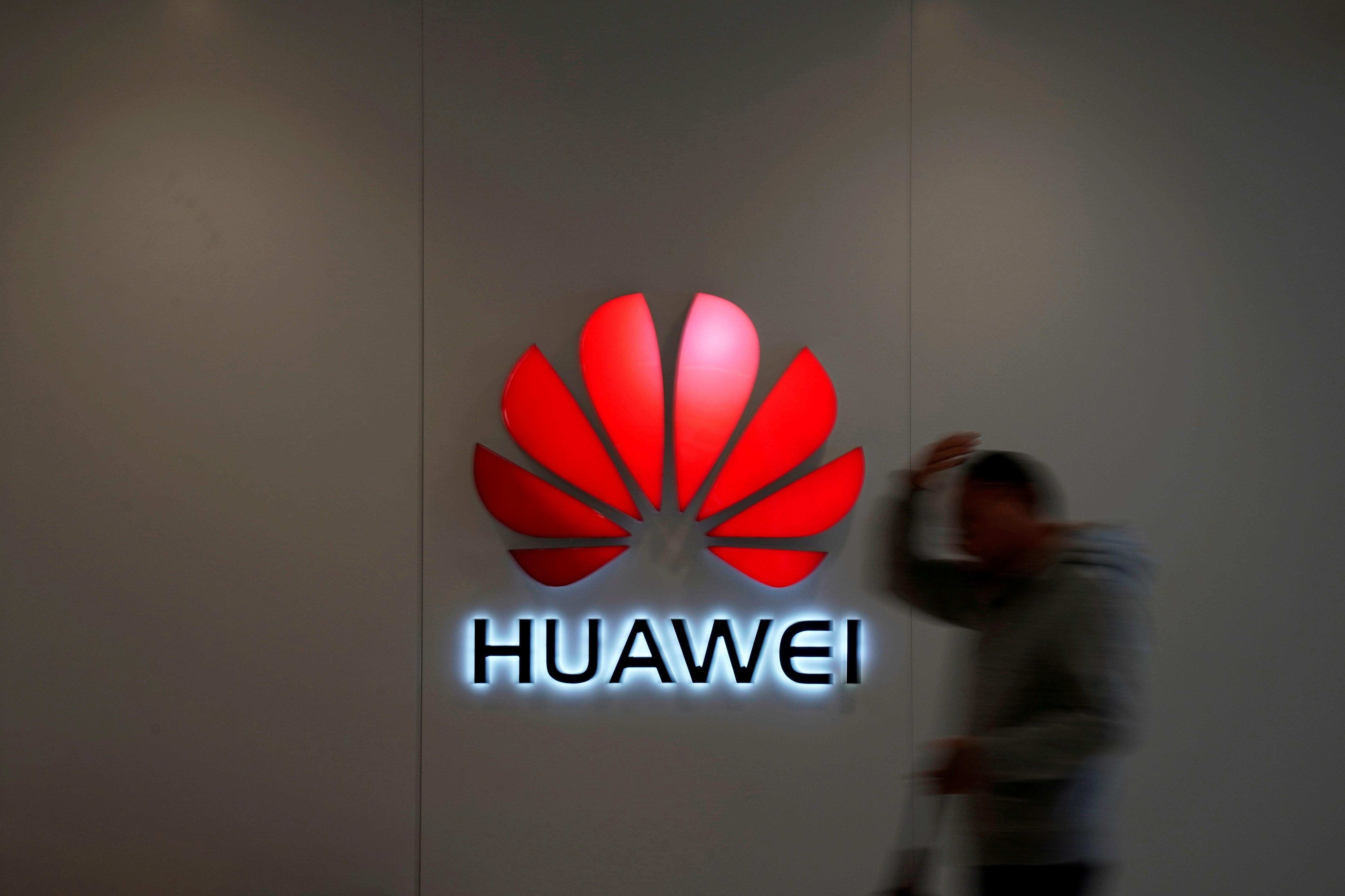 Europe's China Tech Conundrum