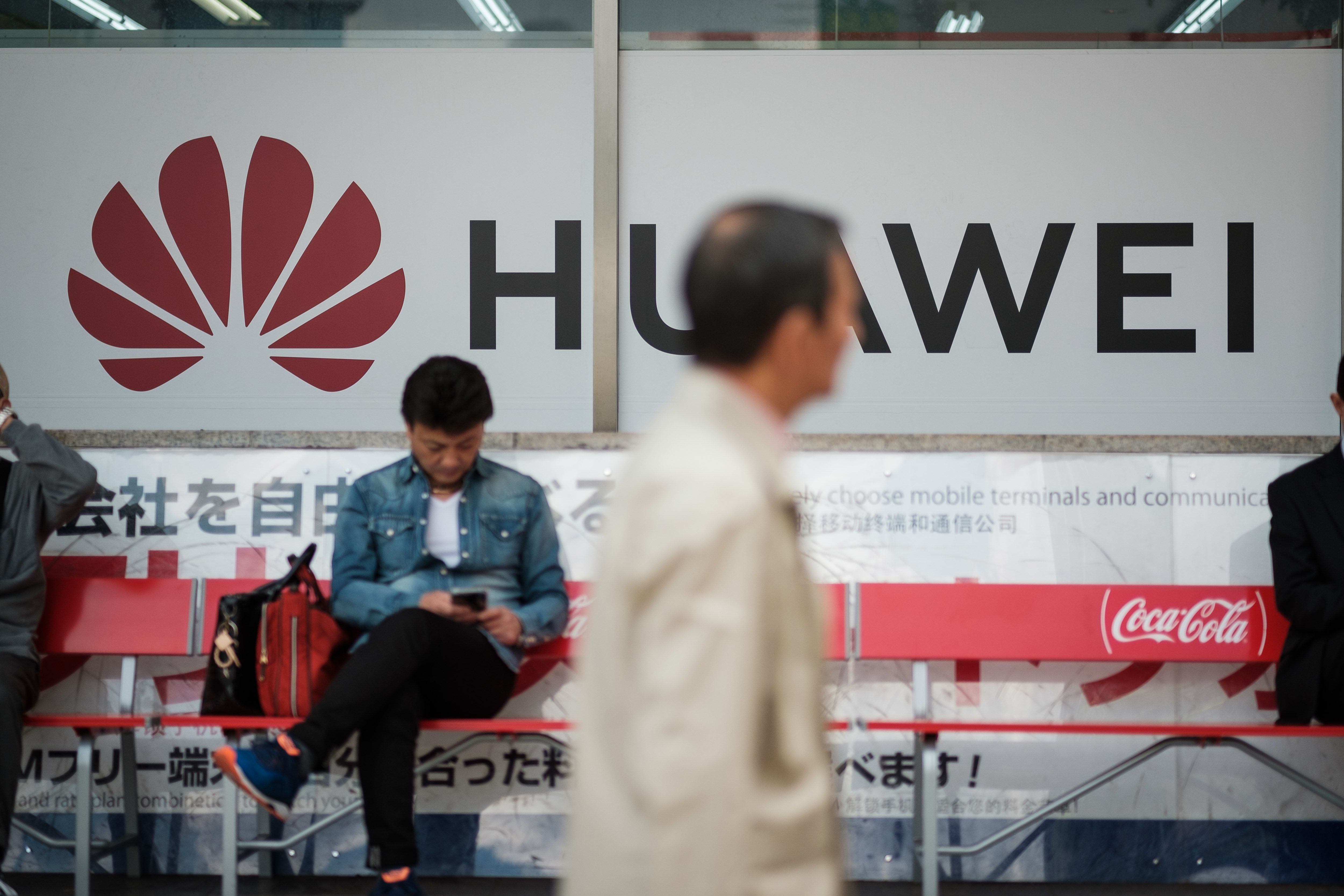 Trump Hits Huawei In the Mouth: How Can That Hit You In the Pocket?
