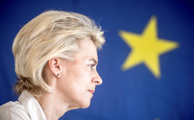What we are watching: EU power plays, Japan vs South Korea, and an Ethiopian Pandora's Box