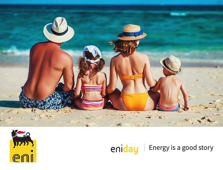 Sustainability Goes on Holiday